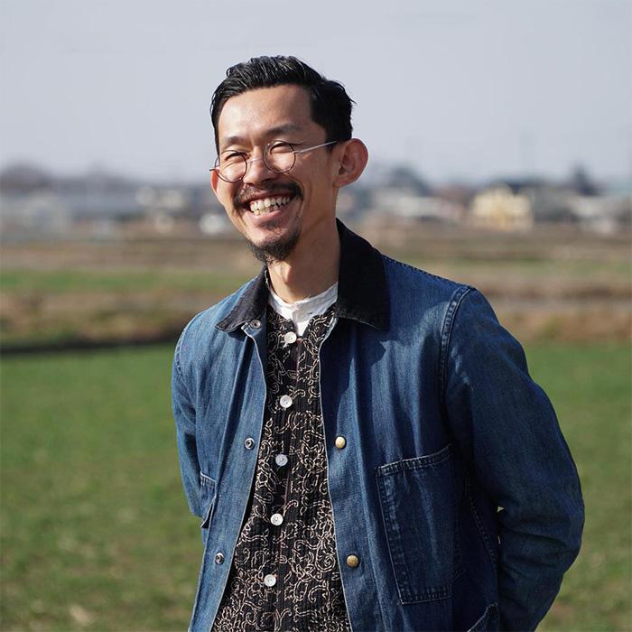 FUMIYA KOBAYASHI